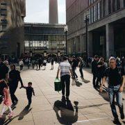 U sredu, 5.maja ističe rok za prijavu za isplatu pola minimalca zaposlenima
