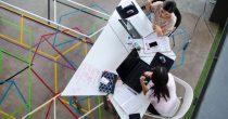 ČAK 87 ODSTO PREDUZETNICA U SVETU POGOĐENO PANDEMIJOM KORONA VIRUSA, pokazuje istraživanje Mastercard Index ženskog preduzetništva (MIWE)