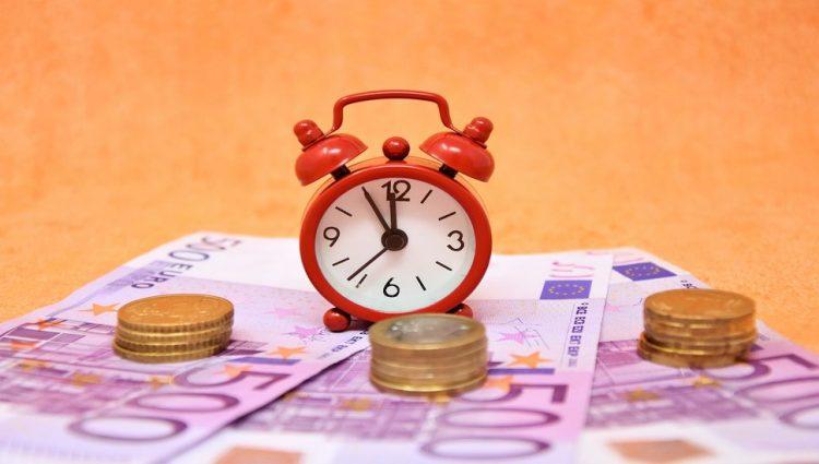 STIŽE POMOĆ TURISTIČKIM AGENCIJAMA Vlada Srbije odobrila 150 miliona dinara za subvencije premija polisa osiguranja