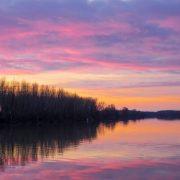 (FOTO) TURISTIČKE LEPOTE SRBIJE Regata Dunavom i Tisom kroz istoriju i netaknutu prirodu