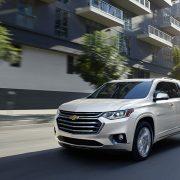 Porasla prodaja automobila u SAD