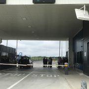 OBAVEZNA SAMOIZOLACIJA ZA PUTNIKE IZ SRBIJE U Hrvatskoj pooštren režim ulaska u zemlju