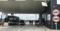 BEZ SAMOIZOLACIJE POSLE ULASKA U HRVATSKU Susedi otvaraju granice sa Srbijom, BIH i Severnom Makedonijom