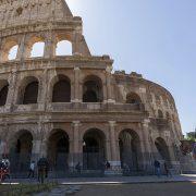 Dug Italije ide ove godine na 160 odsto BDP