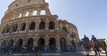 NOV PAKET MERA ITALIJE ZA POMOĆ PRIVREDI Ukupno 25 milijardi evra za ublažavanje posledica korone
