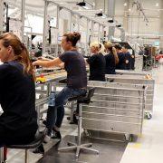 ZAPADNI BALKAN GUBI 800.000 RADNIH MESTA Troškovi zaustavljanja ekonomije uvećavaće se vremenom