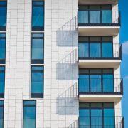 Nemački akcionari sprečili stvaranje diva u oblasti nekretnina