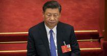 NEMAČKA I KINA JAČAJU SARADNJU Čelnici država odložili samit EU-Kina, zajedno u oporavku svetske ekonomije