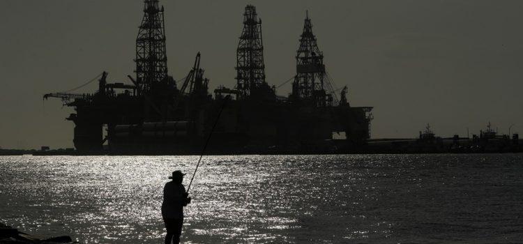 CENA NAFTE I DALJE NESTABILNA Nismo još izašli iz opasnosti, upozorava OPEC