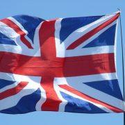NOVE MERE BRITANIJE ZA ZAŠTITU KOMPANIJA Vlada nadzire preuzimanje domaćih firmi