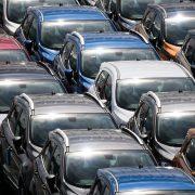 POSKUPLJUJU POLOVNA VOZILA U SRBIJI Tržište automobila prati evropski trend povećanja cena