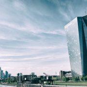 ECB ZA HITNO FINANSIRANJE EVROPSKOG OPORAVKA Što duže čekamo, biće skuplje, tvrdi Paneta