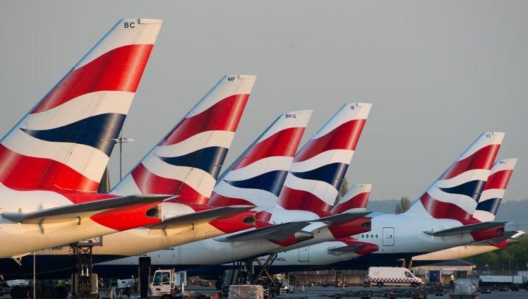 Dve značajne avio kompanije pod istragom da su prevarile kupce karata