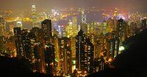 SINGAPUR POSTAJE NAJVEĆI AZIJSKI FINANSIJSKI CENTAR? Investitori napuštaju Hong Kong