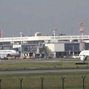 Montenegro Airlines pokreće linijsko održavanje aviona u Beogradu