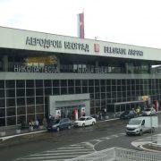 Aerodrom Nikola Tesla nagrađen za primenu sanitarnih mera