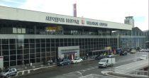 ZA PROŠIRENJE AERODROMA NIKOLA TESLA 730 MILIONA EVRA Francuska kompanija objavila plan radova