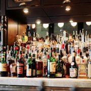 I ŠLJIVOVICA I VISKI KLJUČNI ZA ULAZAK U EU Od Srbije se traži ujednačavanje akciza na alkohol