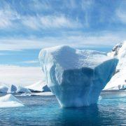 OVDE MOŽETE DA DIŠETE PUNIM PLUĆIMA Naučnici pronašli najčistiji vazduh na svetu