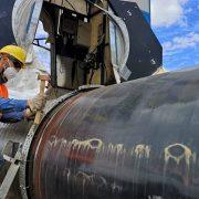 SRBIJA OD 2021. IMA OPCIJU SNABDEVANJA GASOM IZ BUGARSKE Prioritet zemlje jačanje gasnog sektora