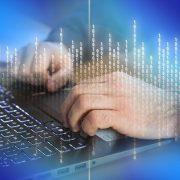 FACT CHECK MOŽE DA VAM UŠTEDI MNOGO NOVCA I VREMENA Kako prepoznati online prevare ?