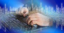 Prvi švajcarski digitalni račun za male biznise osnivaju naši ljudi