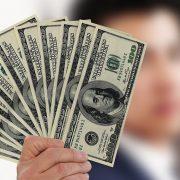 Proširio se krug milionera za još 5,2 miliona bogataša