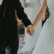LJUBAV JE U VAZDUHU Sklopljeno 1.600 brakova od ukidanja vanrednog stanja u Srbiji