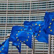 """ZA """"FER"""" RASPODELU PARA EVROPSKOG FONDA Višegradska grupa bez zajedničkog stava o 750 milijardi evra za oporavak"""