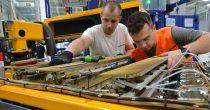MINIMALNA ZARADA SLEDEĆE GODINE 32.126 DINARA Vlada Srbije usvojila odluku o povećanju minimalne cene rada