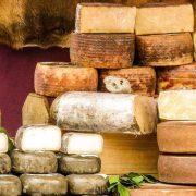 PROIZVODNJA SIRA VELIKI POTENCIJAL SRBIJE Zarada tri puta veća nego od prodaje sirovog mleka