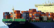 PAD SPOLJNOTRGOVINSKE RAZMENE SRBIJE Izvoz manji za 7,6 procenata, a uvoz za 6,5 odsto u odnosu na lane