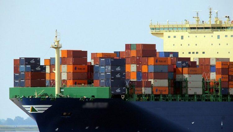 Rusko-turski trgovinski promet značajno uvećan