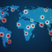 Najveću svetsku bazu podataka o troškovima života pokrenuo inženjer iz Beograda