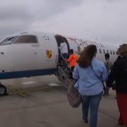 NOVA AVIO-KOMPANIJA U HRVATSKOJ Čarter prevoznik EFT Airways