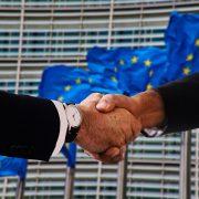 Pokrenuta poslovna platforma EU i Zapadnog Balkana
