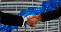 INVESTICIONI PLAN EU VELIKA ŠANSA ZA SRBIJU I ZEMLJE REGIONA Akcenat na ulaganja u infrastrukturu