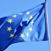 Pad stope nezaposlenosti u Evropskoj uniji