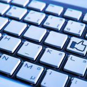 Facebook, Google i Twitter prete da će obustaviti svoje usluge u Hong Kongu