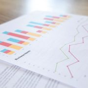 BIH KASKA ZA EVROPOM 30 GODINA Do životnog standarda EU samo stopom rasta od 5,8 odsto