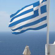 NIŠTA OD ODLASKA U GRČKU DO 15. SEPTEMBRA Produžena mera zabrane ulaska u tu zemlju