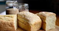 Veće cene brašna od septembra