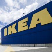 IKEA počinje da prodaje obnovljivu energiju domaćinstvima