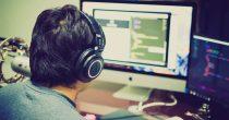 U Srbiji informatičari čine 2,8 odsto radne snage