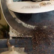 Do kraja godine kafa skuplja bar 10 odsto