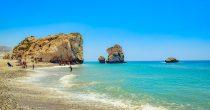PROŠLE GODINE REKORD, OVOG LETA PUSTOŠ Kipar očekuje gubitak od 75 odsto, na svetu 56 odsto manje turista