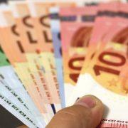TELEKOM SRPSKE ISPLAĆUJE OKO 23 MILIONA EVRA DIVIDENDI Najveći deo odlazi Telekomu Srbija koji je vlasnik 65 odsto udela