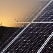 Kina postaje globalni lider u obnovljivim izvorima energije