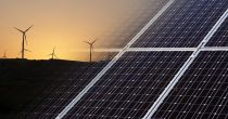 NOVA ENERGETSKA POLITIKA EVROPE Milijardu evra u obnovljive izvore