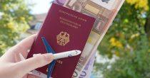 """UŠTEDA I DO 50 ODSTO NA LETOVIMA AIR SERBIA Nacionalna aviokompanija putnicima omogućila """"Flight Pass"""" aktivaciju"""